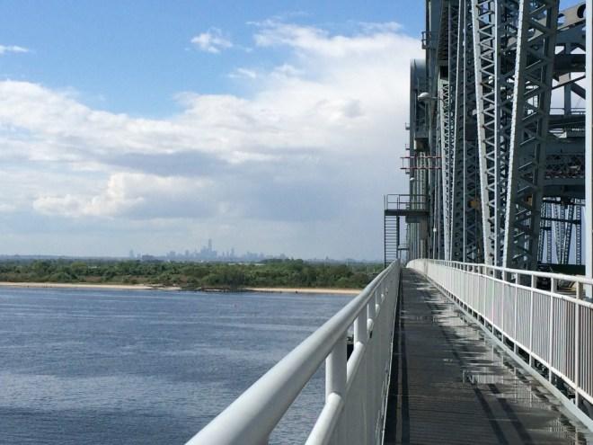 Gil Hodges Bridge