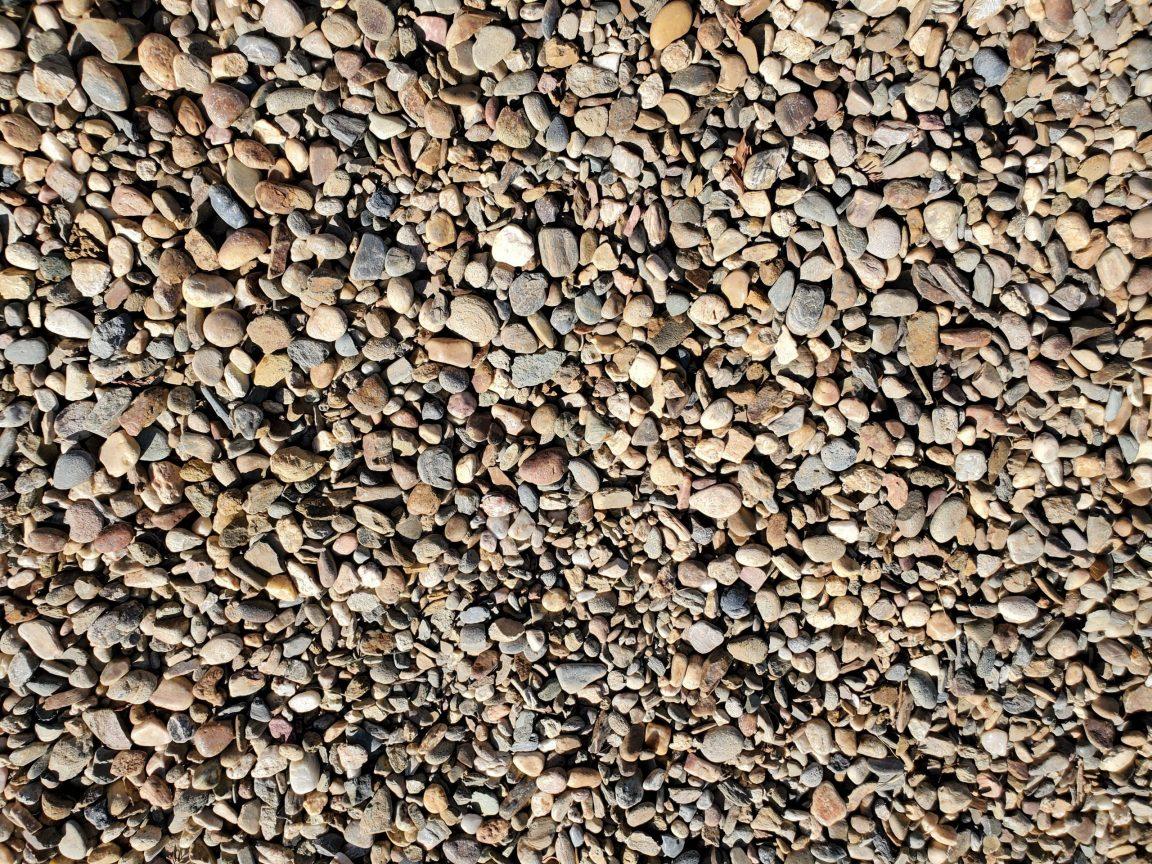 Decorative Rock - Lodi
