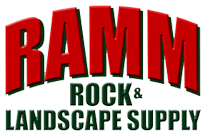 RAMM Rock & LANDSCAPE SUPPLY