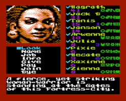 screenshot-of-realms-of-quest-v-vic-20-zcc4747100.png