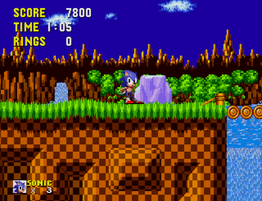 Sonic-Compilation-2020-04-28-10.16.26.png
