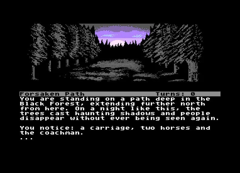 screenshot-of-the-curse-of-rabenstein-commodore-plus-4-hnsk776796.jpeg
