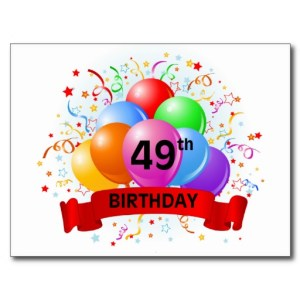 49th_birthday