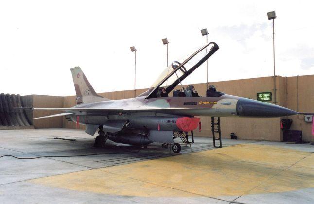 מטוס 017