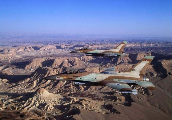 מטוסים 126 ו- 107
