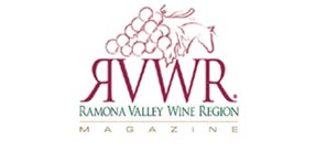 Ramona Valley Wine Region