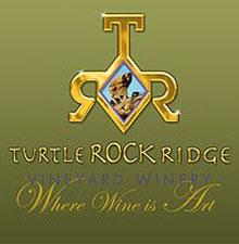Turtle Rock Ridge