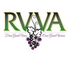 Ramona Valley Vineyard Association