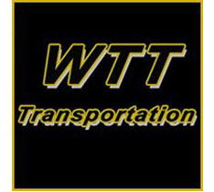 Wright Trammel Transportation