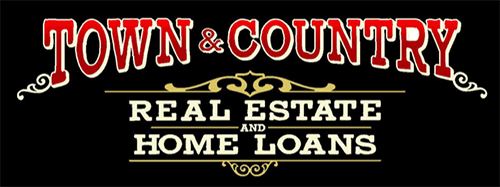 Town & Country Real Estate & Home Loans