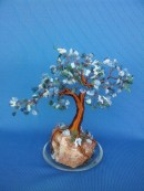 copacel-feng-shui-cu-acvamarin-calcedonie-lapislazuli-sodalit-coral-alb-piatra-lunii