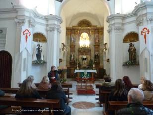 iglesia-santa-lucia