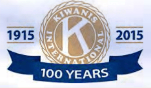 Kiwanis of Ramona