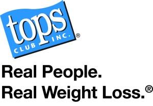 TOPS Take Off Pounds Sensibly
