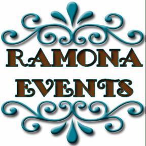 Ramona Events