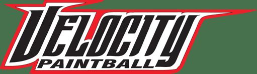 Velocity Paintball Park