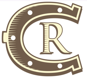 Capability Ranch