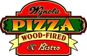 Wynola Pizza and Bistro