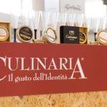 A Culinaria presente il caviale italiano prodotto in Lombardia