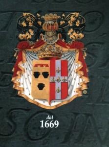Olio Principe Pignatelli di Monteroduni