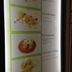 All_bi_One organic street food Roma - foto Ramona di Meola