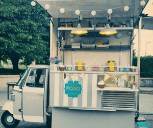 Street-Food-Truck-Festival-2015_Roma