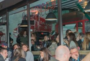 Banco39_streetfood Roma_ Parioli_Via Antonelli_fritti_panini_cibo da strada regionale