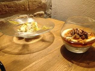 Pagnottella Gourmet -via Tacito 36-Hamburgheria-Cocktail bar-Panineria-