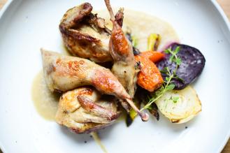 Brylla-winebar-Roma-quartiere Trieste-mescita-cucina-200 etichette