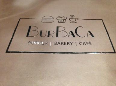 BurBaCa Roma- via del Porto Fluviale 5- cucina americana- prodotti italiani