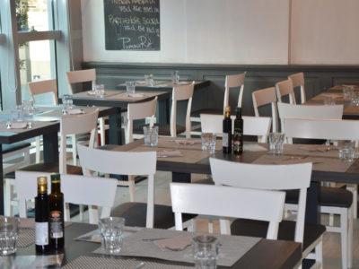 PummaRè-Roma-Mercato Trionfale-Pizza Gourmet-pizza napoletana-forno a legna-cucina napoletana-Via Andrea Doria 41