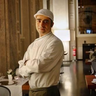 chef-simone-strano-@palazzo-montemartini