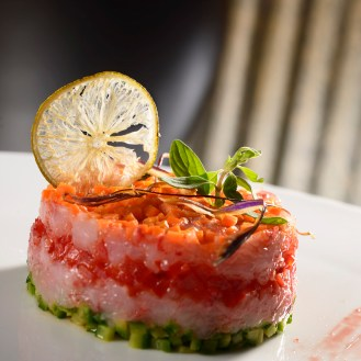 Palazzo-Montemartini_Ragosta-Hotels_Food-V