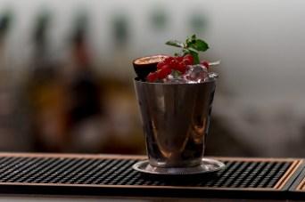 Cocktails-7850