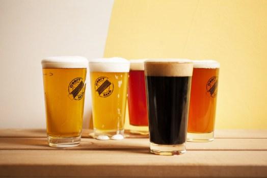 BIRRA- birre artigianali alla spina - Copia