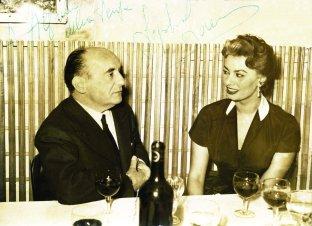 Alfredo(14)_Sophia Loren