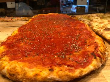 Le pizze1
