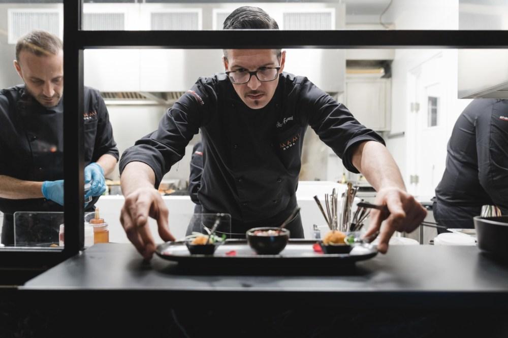 chef -amami-ristorante-fusion-roma