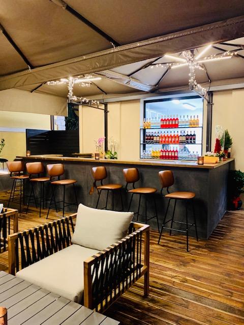 ristorante-amami-fusion-esterno-spazio-cocktail