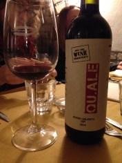 Pagnottella Gourmet -via Tacito 36-Hamburgheria-Cocktail bar-Panineria- Roma