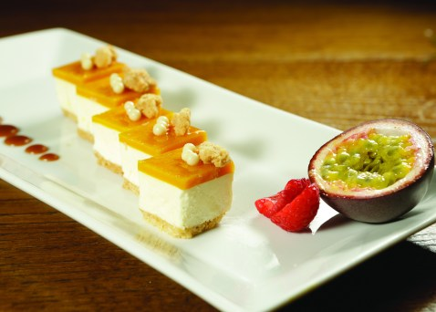 pasion-cheese-cake