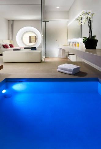 Palazzo-Montemartini_Ragosta-Hotels_218-jacouzi