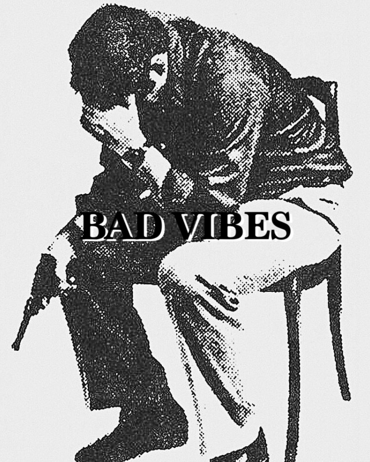 Bad Vibes Store
