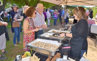 Ramona Art and Wine Festival