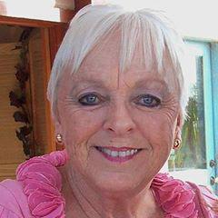 Elaine Lyttleton