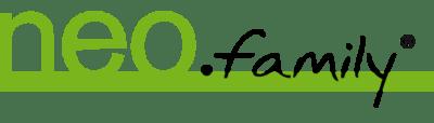 neo. family – Relaunch
