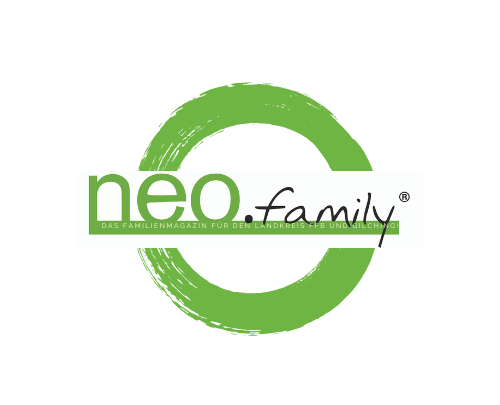 neo. family starts the winter with tips