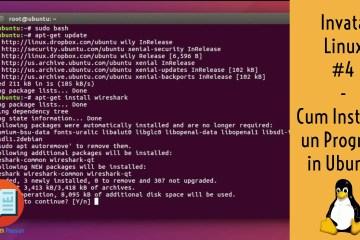 cum-instalez-program-in-ubuntu-utilitare-in-linux
