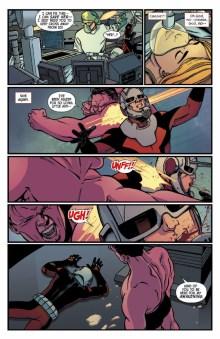 Ant-man#5-3