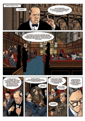 WW2.2 page 9